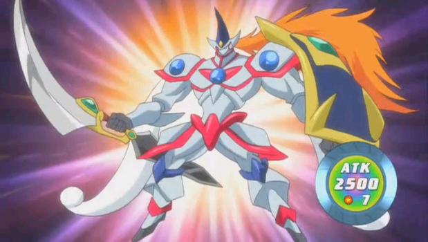 File:ElementalHERONeosKnight-JP-Anime-MOV2-NC.png