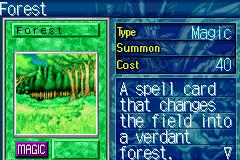 File:Forest-ROD-EN-VG.png