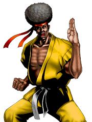 File:KarateMan-DULI-EN-VG-NC.png