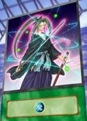 PreventionStar-EN-Anime-5D