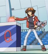 QuizHour-JP-Anime-GX-NC-2
