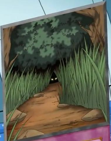 File:AnimalTrail-EN-Anime-GX.png