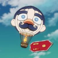 BalloonToken-JP-Anime-ZX-NC