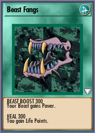 BeastFangs-BAM-EN-VG