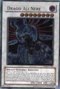 BlackWingedDragon-TSHD-IT-UtR-UE