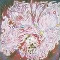 Thumbnail for version as of 08:50, September 19, 2012