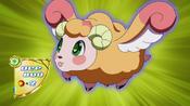 FluffalSheep-JP-Anime-AV-NC-2