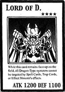 LordofD-EN-Manga-R