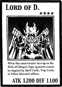 File:LordofD-EN-Manga-R.png