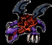 MeteorDragon-DULI-EN-VG-NC