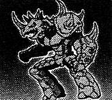 File:SpikeRhinoceros-EN-Manga-R-CA.png
