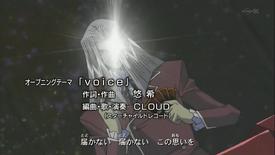 Voice 20thRemaster