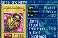 AncientJar-ROD-FR-VG