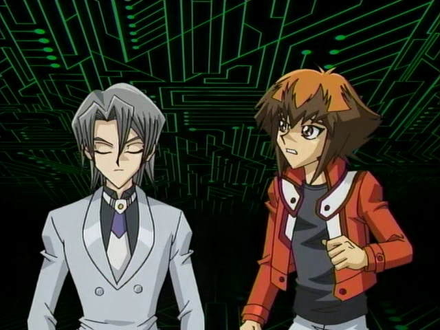 File:Aster and Jaden in the virtual world.png