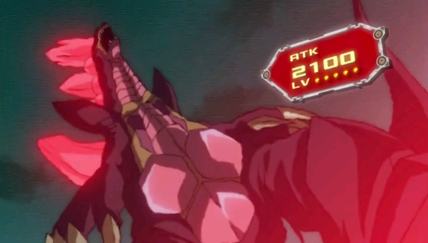 File:BaggyPantsLavasaurus-JP-Anime-ZX-NC.png