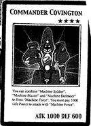 CommanderCovington-EN-Manga-R