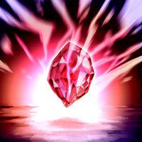 CrystalPromise-TF04-JP-VG