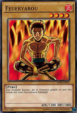 File:Fireyarou-AP08-DE-SP-UE.png