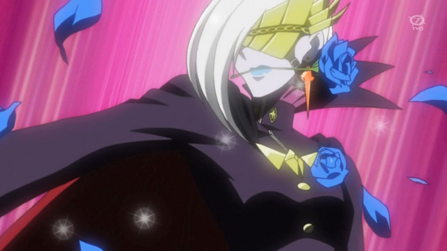 File:GagagaMancer-JP-Anime-ZX-NC-2.png