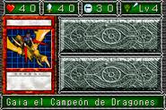 GaiatheDragonChampion-DDM-SP-VG