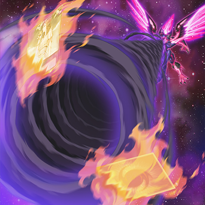 File:GalaxyDragonMaelstrom-OW.png