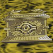 GoldSarcophagus-OW