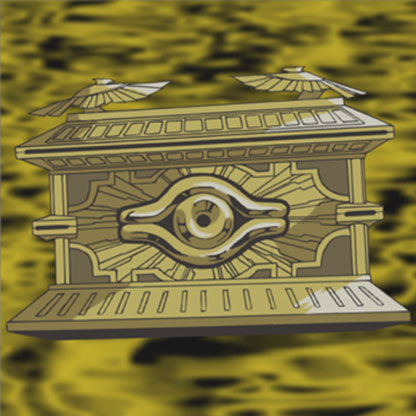 File:GoldSarcophagus-OW.png