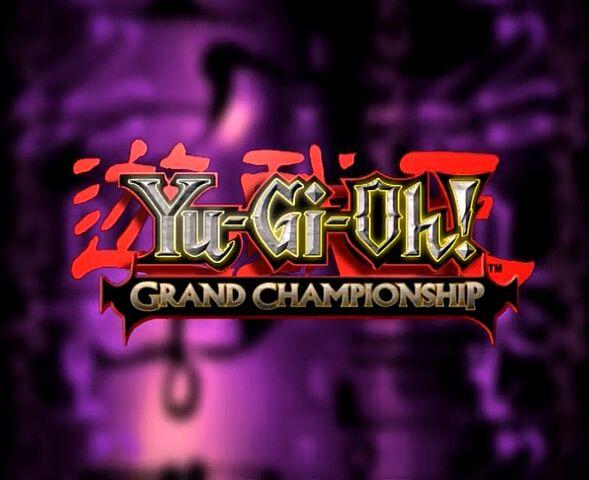 File:Grand Championship.jpg