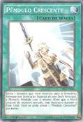 PendulumRising-CROS-PT-C-1E