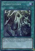 Scrapstorm-DREV-DE-SR-1E