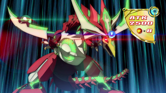 File:SupremeKingDragonOddEyes-JP-Anime-AV-NC-2.png