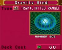 GravityBind-DOR-EN-VG