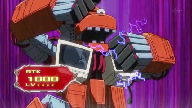 File:JunkRobotComputerkong-JP-Anime-ZX-NC.png