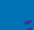Yu-Gi-Oh! GX - Volume 005