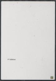 File:Blank-EN-1E.png