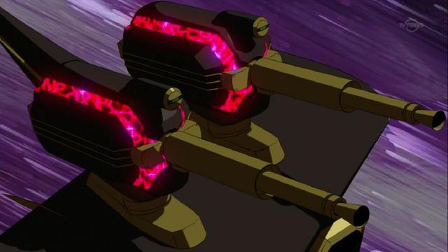 File:CXyzMechquippedDjinnAngeneral-JP-Anime-ZX-NC-2.png