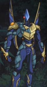 File:ElementalHEROSparkman-JP-Anime-GX-NC-3.png