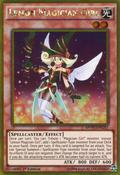 LemonMagicianGirl-MVP1-EN-GUR-1E