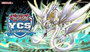 Mat-YCSChampionship2014-AscensionSkyDragon