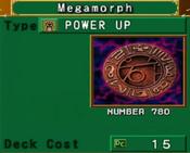 Megamorph-DOR-EN-VG