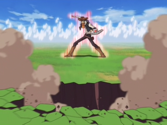 File:MiracleRupture-JP-Anime-GX-NC.png