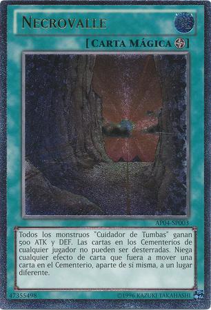 File:Necrovalley-AP04-SP-UtR-UE.png