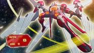 NumberF0UtopicFuture-JP-Anime-ZX-NC