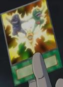OjamaDeltaThunder-EN-Anime-GX