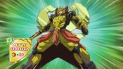 RaijintheBreakboltStar-JP-Anime-AV-NC