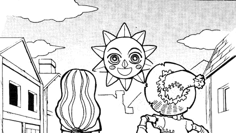 File:Scarecrow promisses to the sun.png