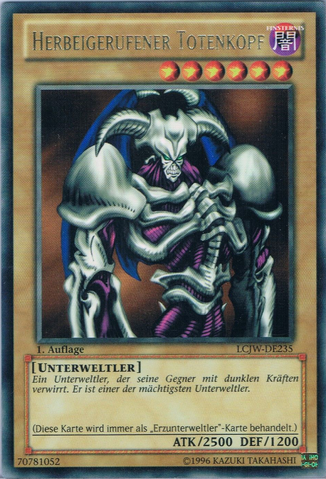 File:SummonedSkull-LCJW-DE-R-1E.png