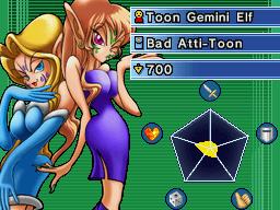 File:Toon Gemini Elf-WC09.png