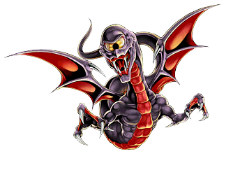 File:VampireDragon-DULI-EN-VG-NC.png