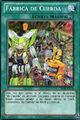 Thumbnail for version as of 20:30, September 30, 2012